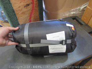 High Peak Latitude 0 Sleeping Bag
