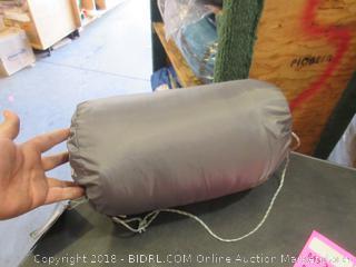 High Peak Lite Pak 20 Sleeping Bag