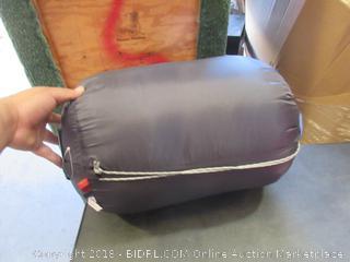 High Peak Redwood - 5 Sleeping Bag
