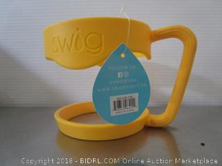 Swig Cup Holder