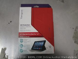 Targus iPad Case