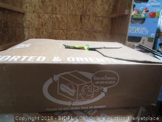Doritos Dinamita Chile Limon (box of 48)