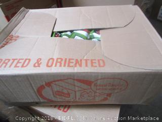 Doritos Poppin' Jalapeno (box of 24)