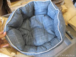 Pet Bed Round