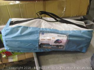High Peak Moffit 6 Tent
