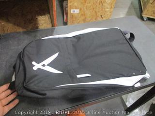 Execu Chef Back Pack