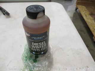 Diesel Winter Anti-Gel