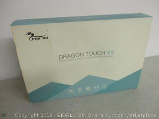Dragon Touch X9