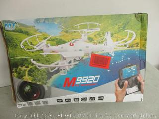 M9920 RC Quadcopter