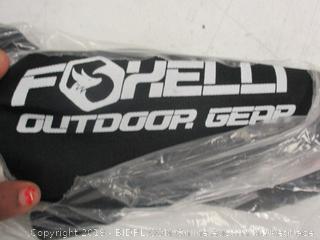Foxelli Outdoor Gear