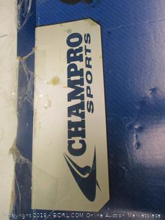 Champro Sports Base Set