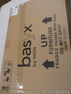BasyX Furniture