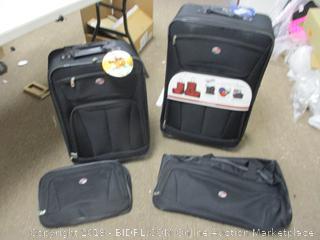 American Tourister  Luggage Set