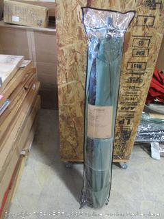 7 FT Aluminum Umbrella
