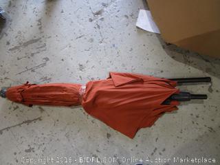 Umbrellac