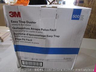 3M Easy Trap Dusters