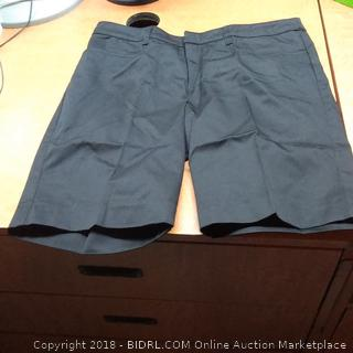 Junior Low Rise  Short Size 13/14