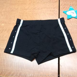 Shorts Small