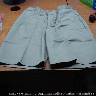 Shorts  Size 16