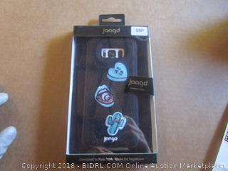 Jaagd Phone Case