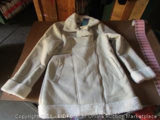 Mumu Jacket Large