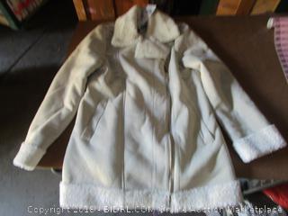 Mumu Jacket Small