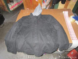 Levis  Jacket XXL