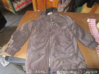 MP/C Jacket