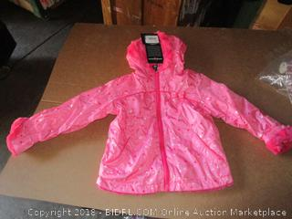 Zero Xtreme Jacket 3T