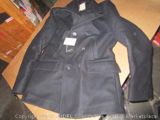 Billy Reid Jacket Large