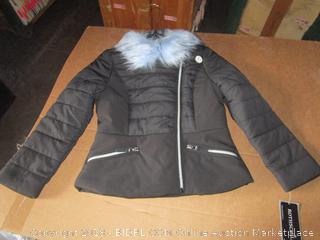 Jacket Small 7/8