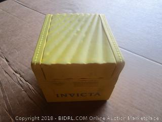 Invicta Watch
