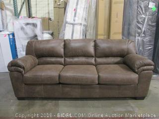 Signature Sofa