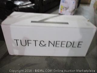 Tuft & Needle King