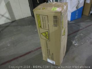 Zinus 8 inch Hytbrid  Mattress