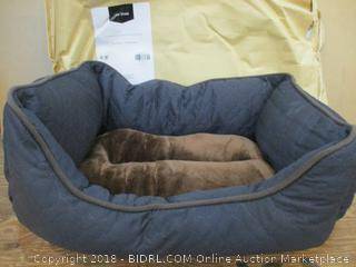 Two-Pet Beds
