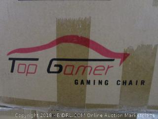 The Gamer Gaming Chair