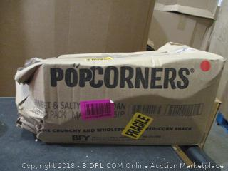 PopCorners Kettle Corn