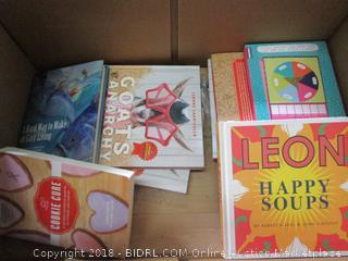 Box Lot