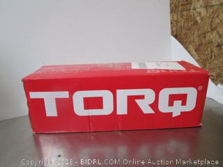Torq Power Tool