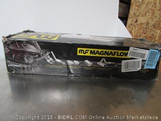 Magnaflow Muffler