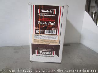 Tootsie Roll Variety Pack
