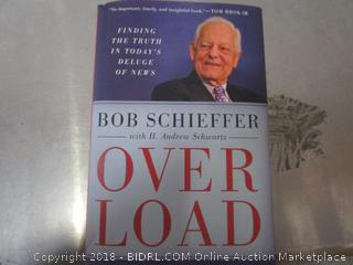 Over Load-book
