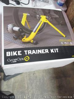Bike Trainer Kit