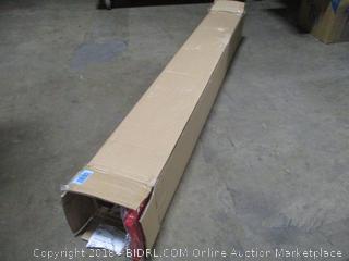 BIDRL COM Online Auction Marketplace - Auction: Bulk Instant