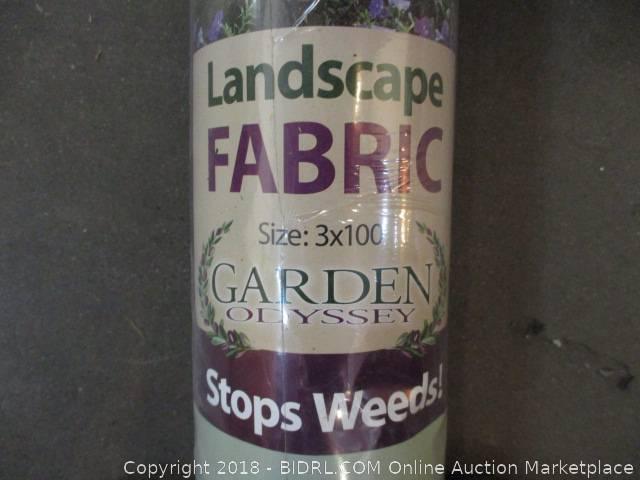 Bidrl Com Online Auction Marketplace Auction Bulk Gardening And