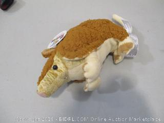 Lil' Buddies Stuffed Animal