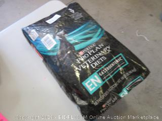 Purina Pro Plan Gastroenteric Dog Food