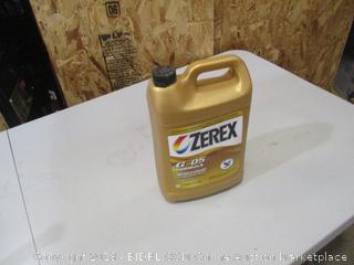 Zerex Antifreeze/Coolant