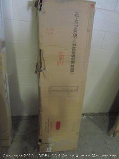 partition item